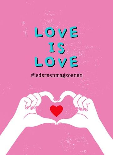 - love-is-love