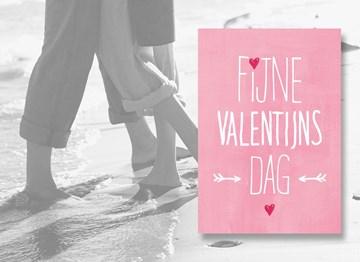 valentijnskaart - liefdeskaart-fijne-valentijnsdag