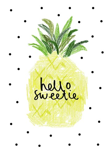 - hello-sweetie-pineapple