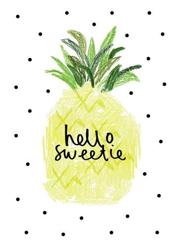 - hello-sweetie-pineapple
