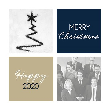 - merry-christmas-2020-ster-foto