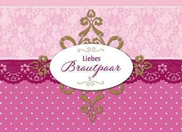 Hochzeitskarte - A5B4ECE4-E1D8-49AC-BA4C-947D4132710F