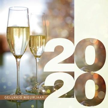 gelukkig-nieuwjaar-2020