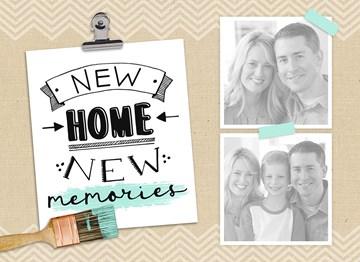 - fotokaart-new-home-new-memories