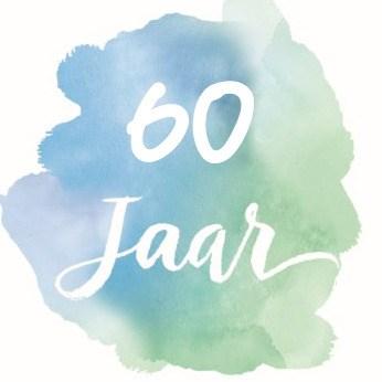 De Leukste Verjaardagskaarten Voor 51 65 Jaar En Ouder Hallmark