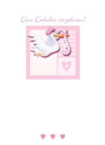 Glückwünsche zur Geburt – online gestalten und versenden - B9CABC13-D279-45FD-84C6-63CE661B15AF