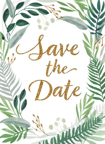 kerst-save-the-date
