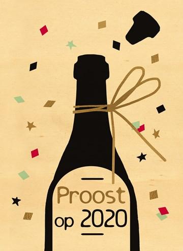 - proost-op-2020-wood