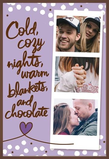 - Cold-cozy-nights