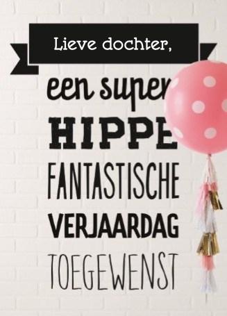 - super-hippe-fantastische-verjaardag
