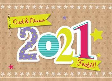 - 2021-oud-en-nieuw-feest