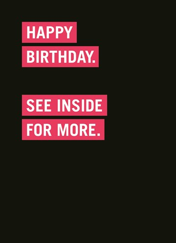 - quote-happy-birthday-see-inside-for-more