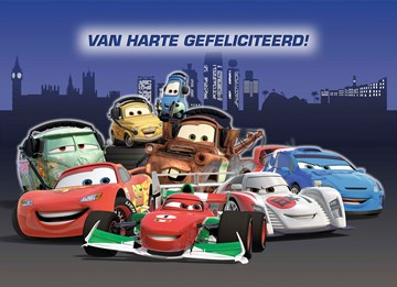 - van-harte-gefeliciteerd-van-cars