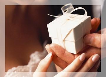 Hochzeitskarte - C02FCFF9-056A-42F4-B9EE-94A66C711FCE