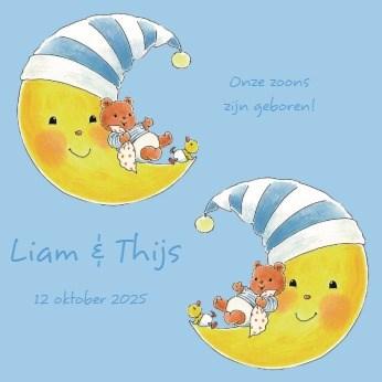 - twee-blauwe-maantjes-geboorte