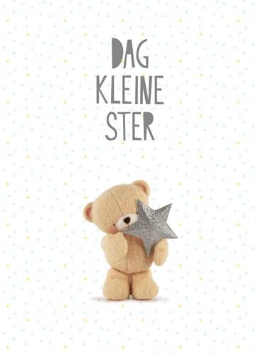 - dag-kleine-ster