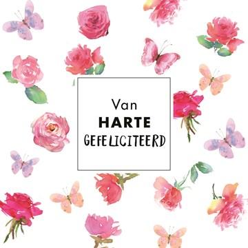 - van-harte-gefeliciteerd-kaart-met-vlinders-en-rozen