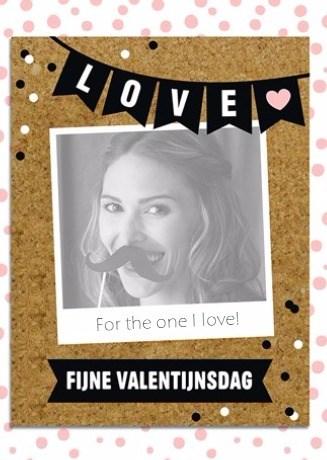 Valentijnskaart - valentijnsdag-kaart-love-fijne-valentijnsdag