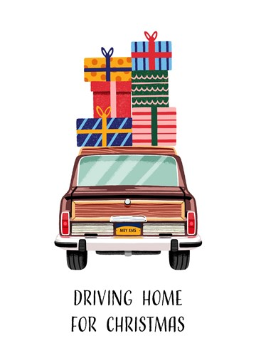 - driving-home-for-christmas-folio