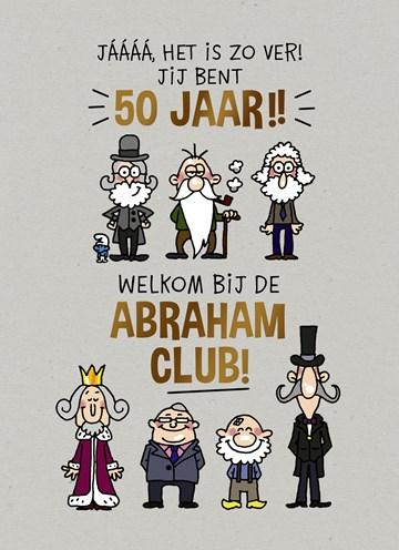 - 50-jaar-welkom-bij-de-abraham-club
