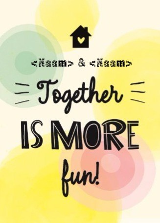 - samenwonen-fun-together