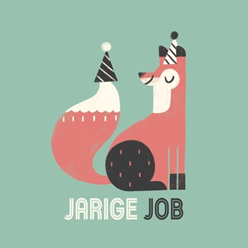 - prodo-design-vos-jarige-job