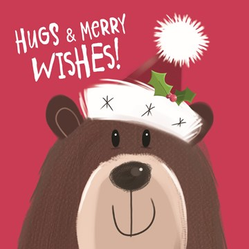 - hugs-and-merry-wishes