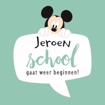 - back-to-school-mickey-mouse-school-gaat-beginnen