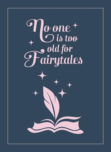 - nooit-te-oud-voor-sprookjes