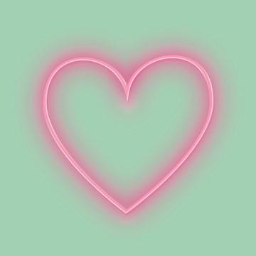 - hart-neon