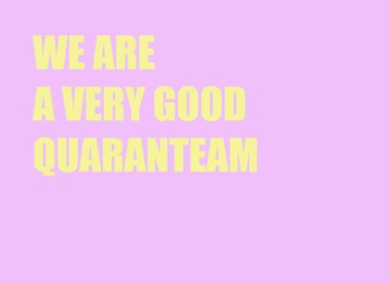 - Sterktekaart-we-are-a-very-good-quaranteam-corona
