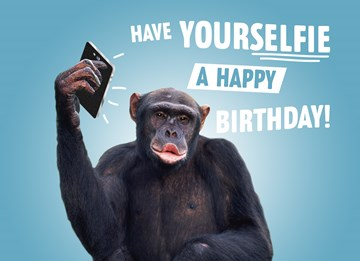 - have-yourselfie-a-happy-birthday