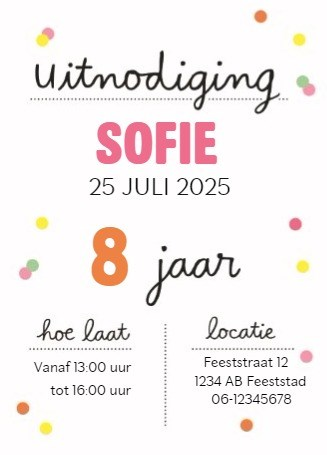 - verjaardagsfeest-uitnodiging-hoeveel-jaar-locatie-adres