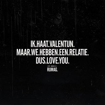 - rumag-ik-haat-valentijn