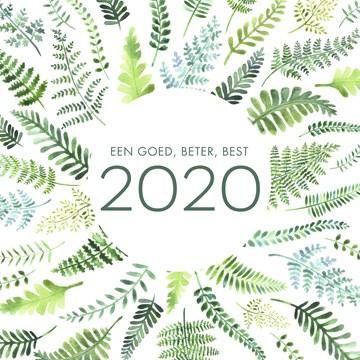- nieuwjaar-een-goed-2020