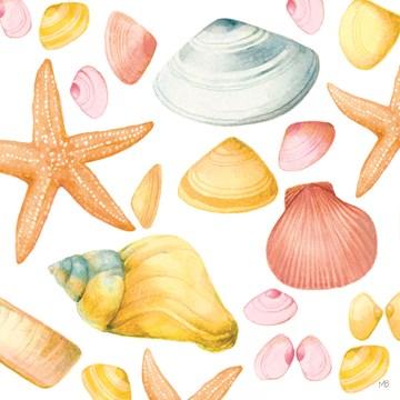 - marjolein-bastin-blanco-schelpen
