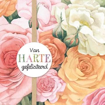 - marjolein-bastin-van-harte-gefeliciteerd-gekleurde-bloemen