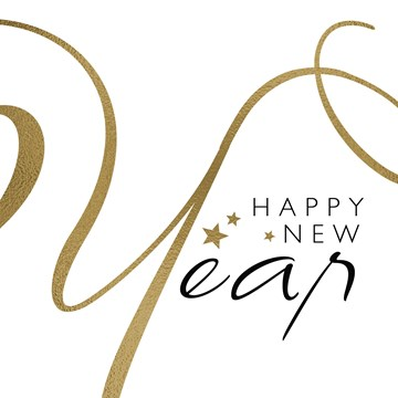 - happy-new-year-krulletters-wit