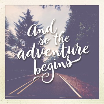 - reizen-kaart-met-de-tekst-and-so-the-adventure-begins