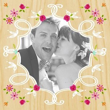- fotokaart-vierkant-wedding-blanco-