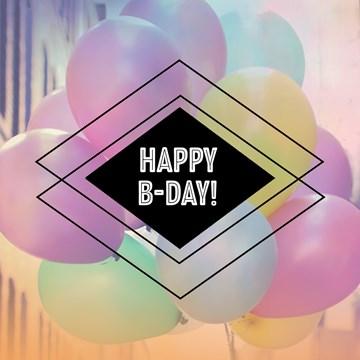 - happy-bday-met-ballonnen