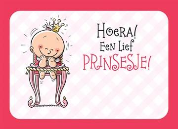 - hoera-een-lief-prinsesje