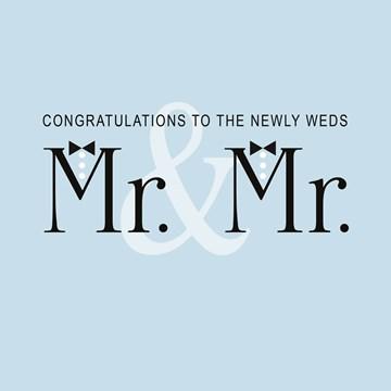 - huwelijk-kaarten-mr-and-mr