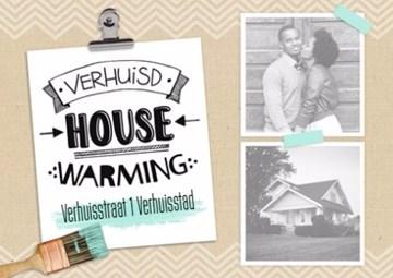- verhuisd-housewarming-kaart-met-verfkwast