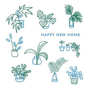 - happy-new-home