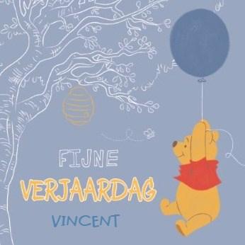- winnie-the-pooh-fijne-verjaardag