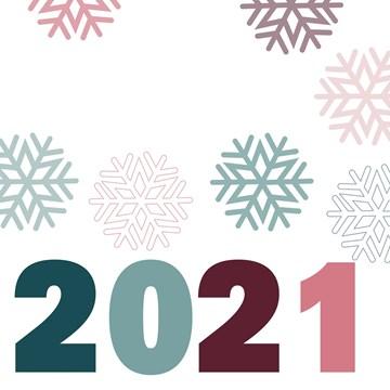 - -nieuwjaar-zakelijk-sneeuwvlokken-2021