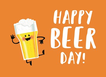 - happy-beer-day-buddy
