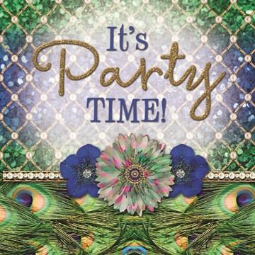 - la-mystique-its-party-time