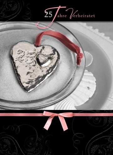 Hochzeitstagkarte - B5AA195B-AE96-455D-B297-C4CE45598736